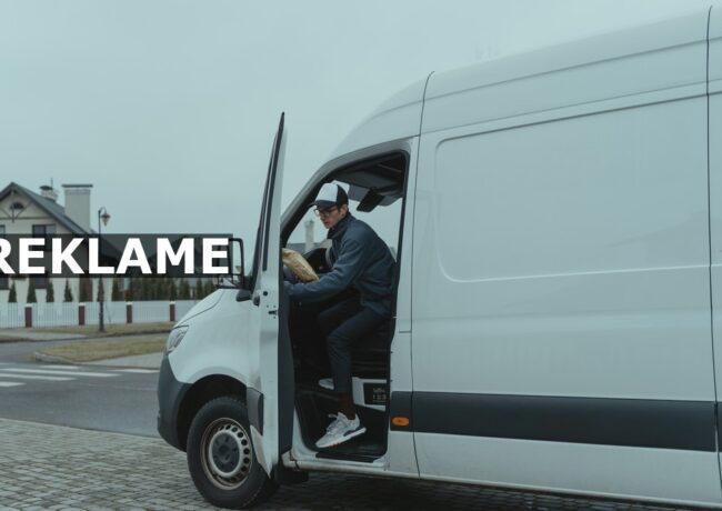 Tips för dig som vill installera lastramp i transportbilen